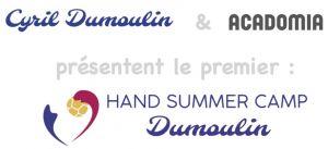 hand-summer-camp.001-300x137