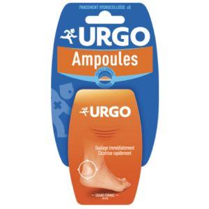 ampoules-urgo.001-300x300