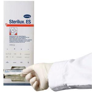 compresse-sterilux.001-copie-300x300