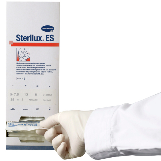compresse-sterilux.001