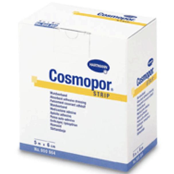 cosmopodor-strip-hartmann.001