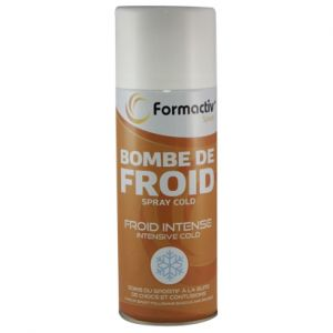 Bombe-de-froid-formactiv.001-300x300