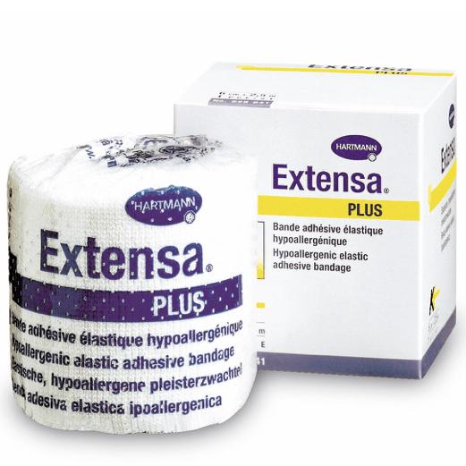 Extensa1.001