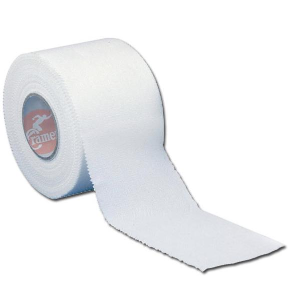 SPS-Tape-Cramer.001