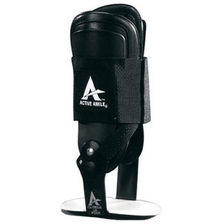 active-ankle-t2