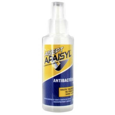 asept-apaysil.001