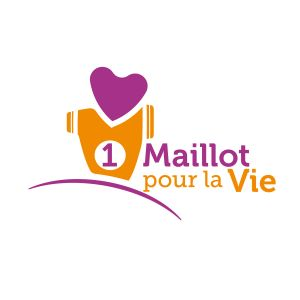logo-MPV-officiel-300x300