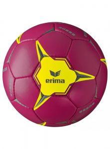 ballon-de-handball-erima-reactor-g9-221x300