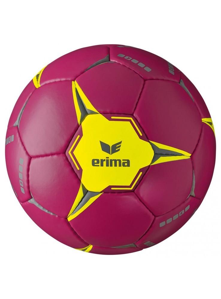 ballon-de-handball-erima-reactor-g9