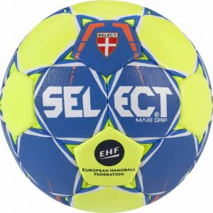maxi_grip_handball_blue_yellow-300x300
