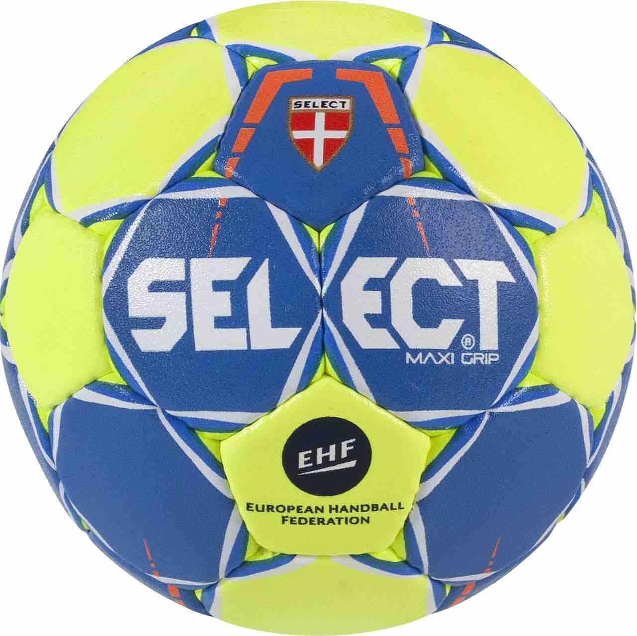 maxi_grip_handball_blue_yellow