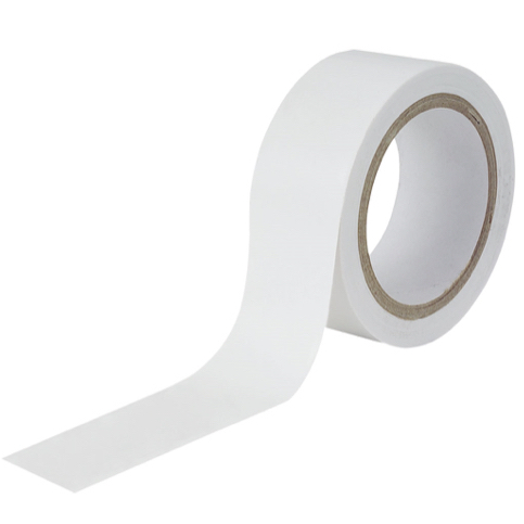 ruban-adhesif