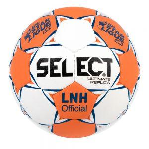 ultimate_replica_handball_lnh_france_lidl-star_ligue_2018-300x300