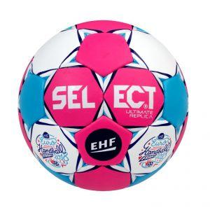 ultimate_replica_womens_ehf20euro_handball_france_2018_white-blue-pink-300x300