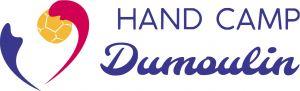 HAND-CAMP-DUMOULIN-300x91