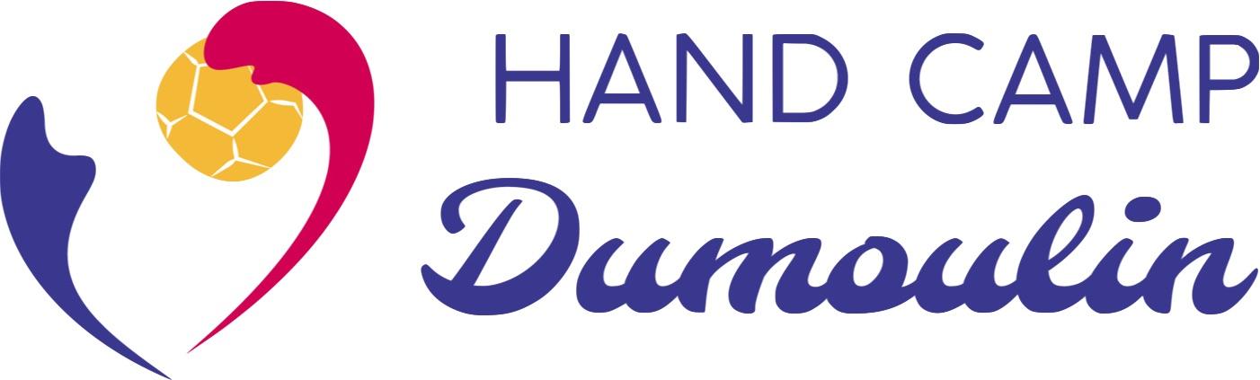HAND-CAMP-DUMOULIN