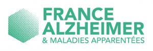 france-alzheimer-300x100