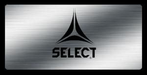 Select-300x153