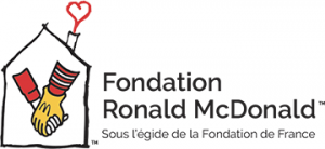 logo-fondation-mcdonald-300x138