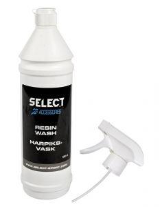 resin_wash_spray_100020ml-233x300
