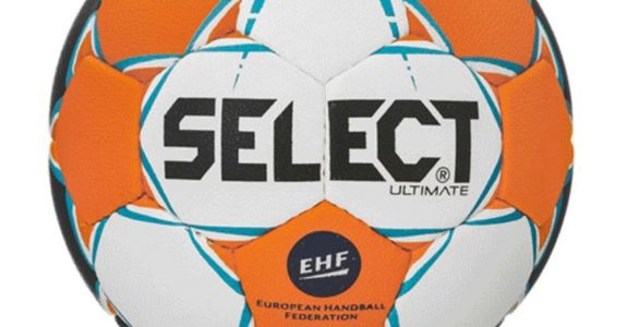 #OFFRECLUB – Lot de 3 Ballons Ultimate LidlStarLigue SELECT
