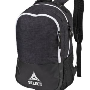 backpack_lazio_black-300x300