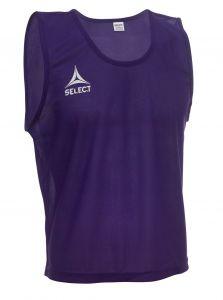 bib_basic_select_purple-223x300