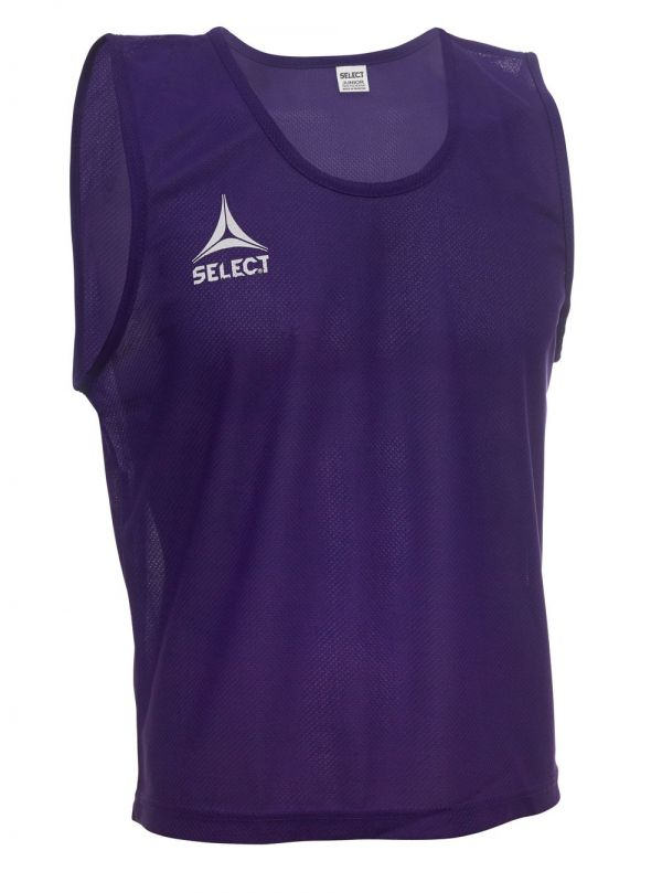 bib_basic_select_purple