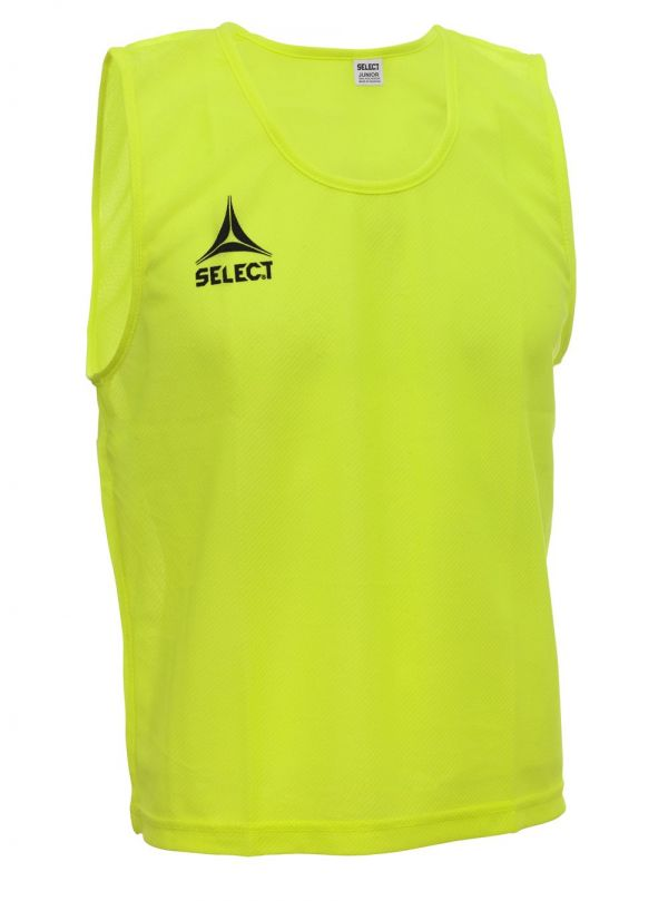 bib_basic_select_yellow