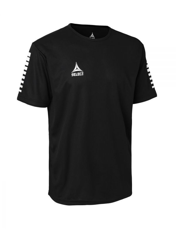 player_shirt_s-s_italy_black