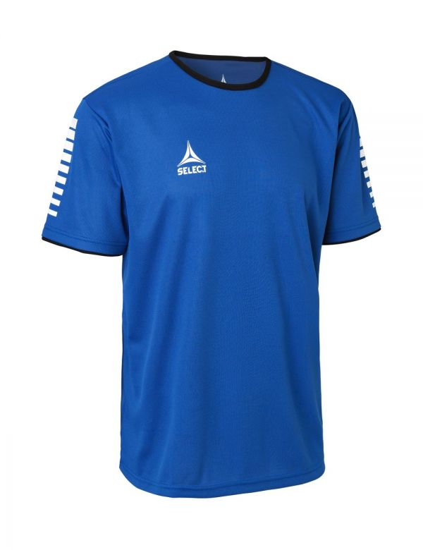 player_shirt_s-s_italy_blue