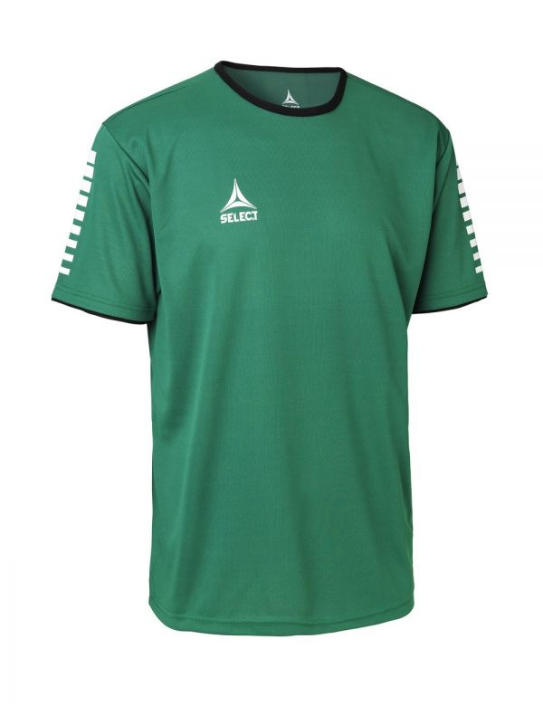 player_shirt_s-s_italy_green