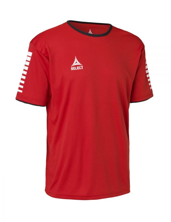 player_shirt_s-s_italy_red