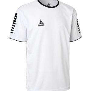 player_shirt_s-s_italy_white-2-300x300