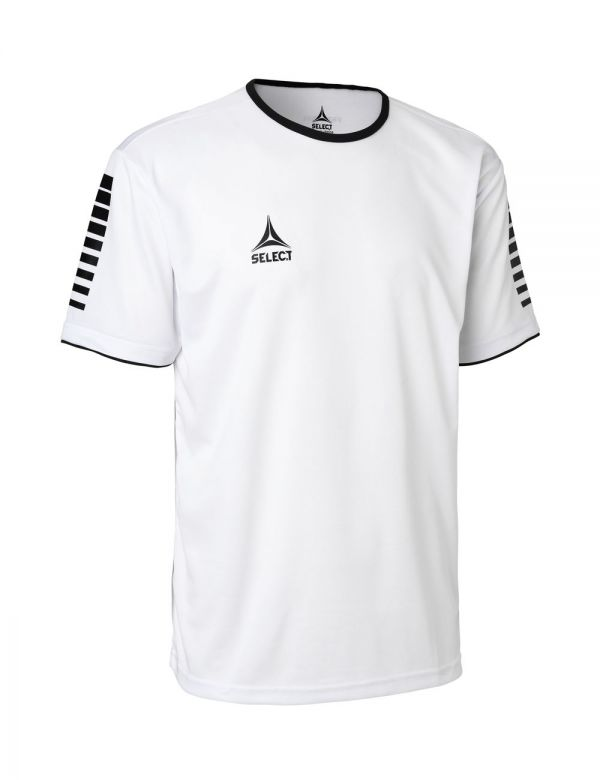player_shirt_s-s_italy_white-2