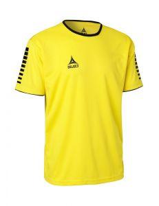 player_shirt_s-s_italy_yellow-231x300