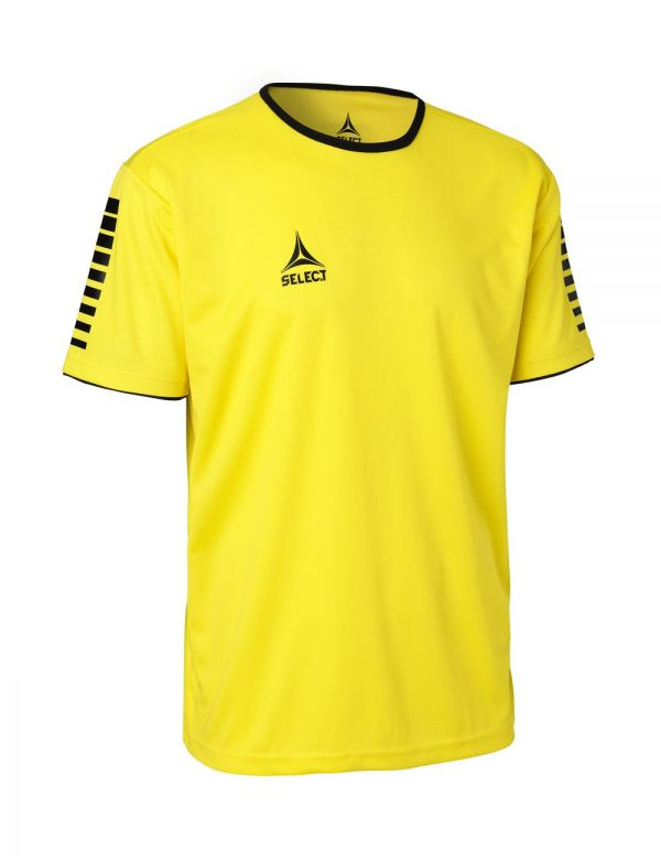 player_shirt_s-s_italy_yellow