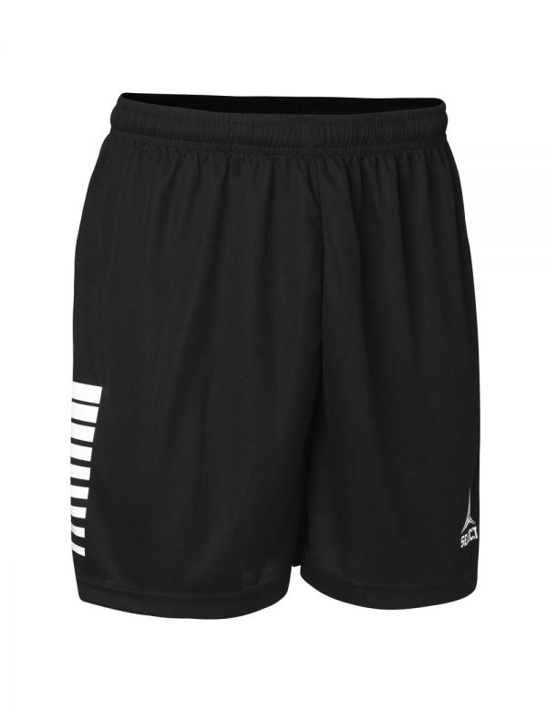 player_shorts_italy_black