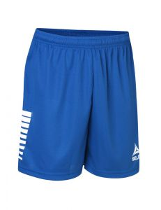 player_shorts_italy_blue-231x300