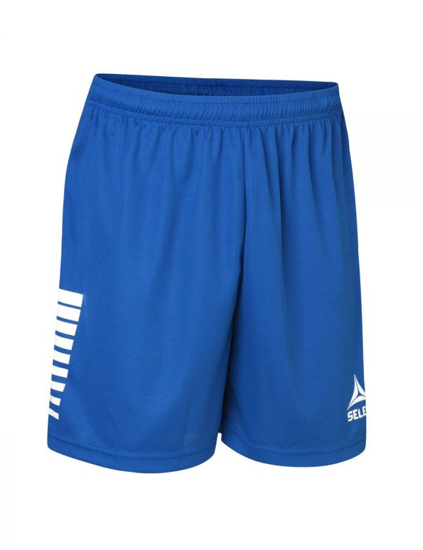 player_shorts_italy_blue
