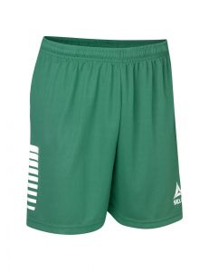 player_shorts_italy_green-231x300