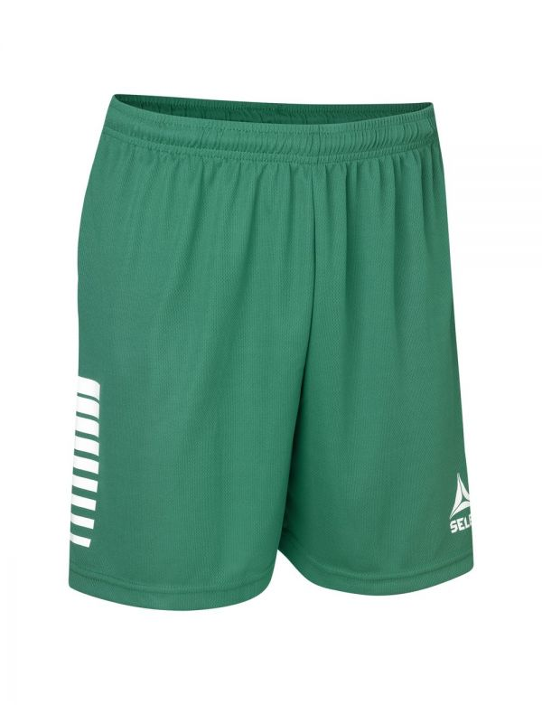 player_shorts_italy_green