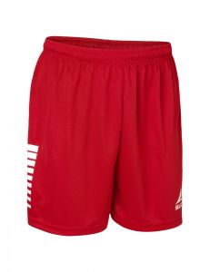 player_shorts_italy_red-231x300