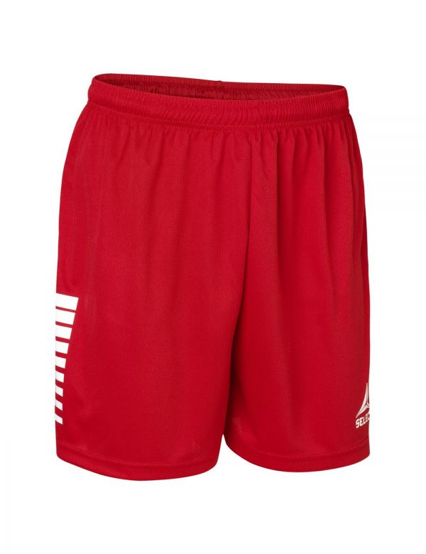 player_shorts_italy_red