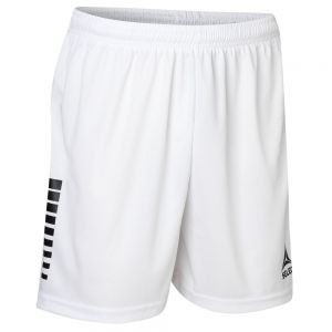 player_shorts_italy_white-2-300x300