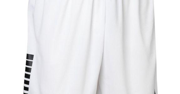 #OFFRECLUB – Lot de 15 Shorts SELECT Italy