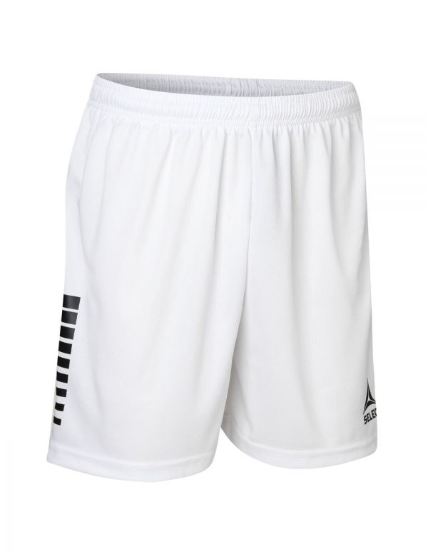 player_shorts_italy_white-2