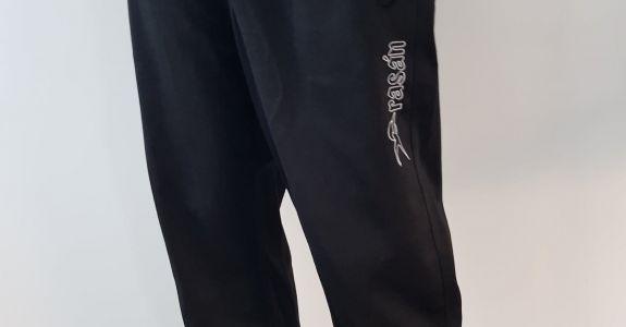 Pantalon RASAN – #BALA