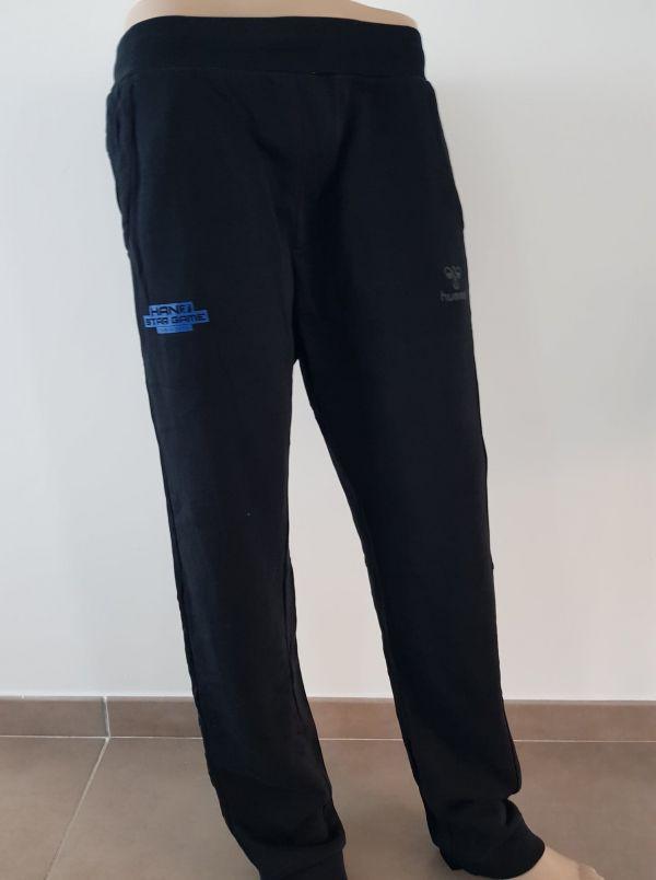 12-Pantalon-Hand-Star-Game-LXL