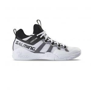 1239077-0701_1_Kobra-Mid-2-Chaussures-Indoor-Hommex800-300x300